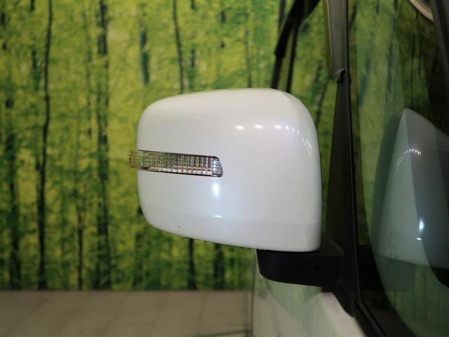 XS SDナビ 電動スライド オートエアコン HID  オートライト 禁煙車 バニティミラー スマートキー 純正14AW バニティミラー シートアンダーボックス(26枚目)