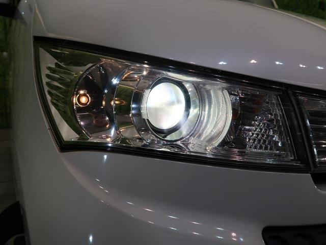 XS SDナビ 電動スライド オートエアコン HID  オートライト 禁煙車 バニティミラー スマートキー 純正14AW バニティミラー シートアンダーボックス(27枚目)