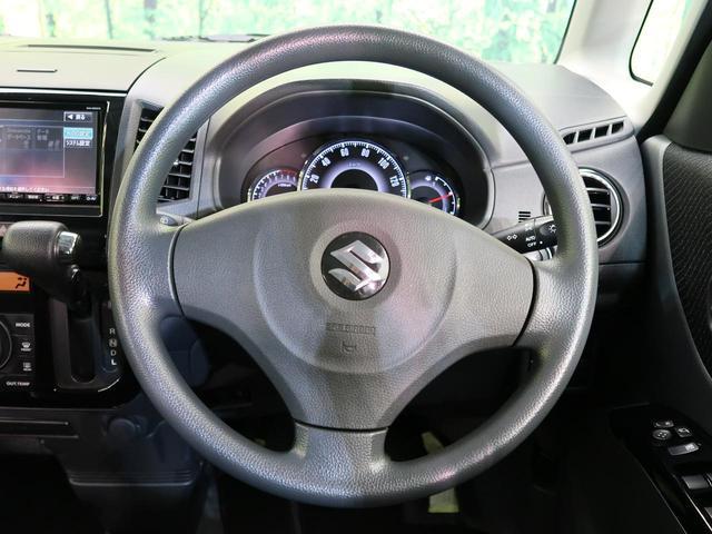 XS SDナビ 電動スライド オートエアコン HID  オートライト 禁煙車 バニティミラー スマートキー 純正14AW バニティミラー シートアンダーボックス(37枚目)