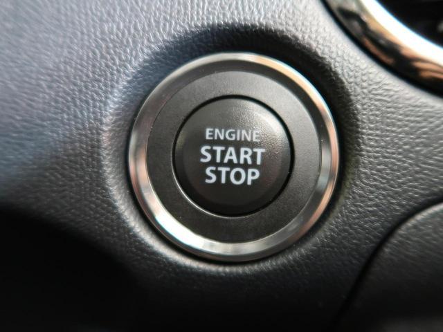 XS SDナビ 電動スライド オートエアコン HID  オートライト 禁煙車 バニティミラー スマートキー 純正14AW バニティミラー シートアンダーボックス(50枚目)