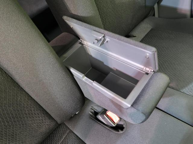 XS SDナビ 電動スライド オートエアコン HID  オートライト 禁煙車 バニティミラー スマートキー 純正14AW バニティミラー シートアンダーボックス(57枚目)