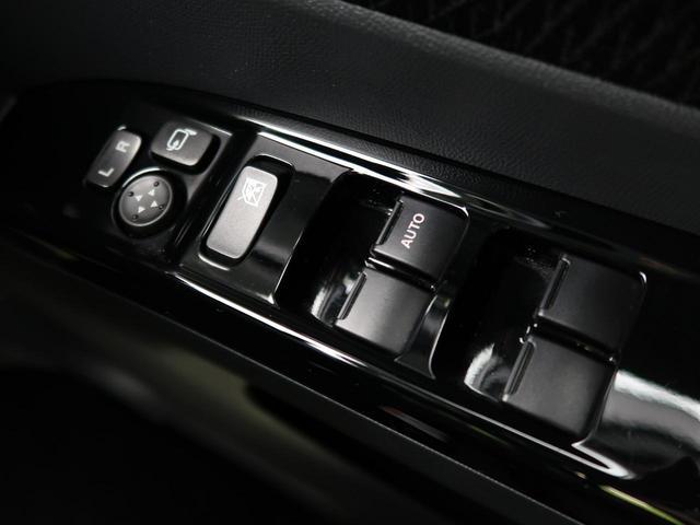 XS SDナビ 電動スライド オートエアコン HID  オートライト 禁煙車 バニティミラー スマートキー 純正14AW バニティミラー シートアンダーボックス(58枚目)