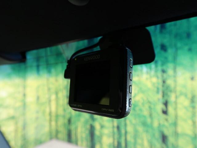 G・Lホンダセンシング SDナビ 衝突軽減 バックカメラ ドラレコ ETC LED オートライト オートエアコン クルコン(12枚目)