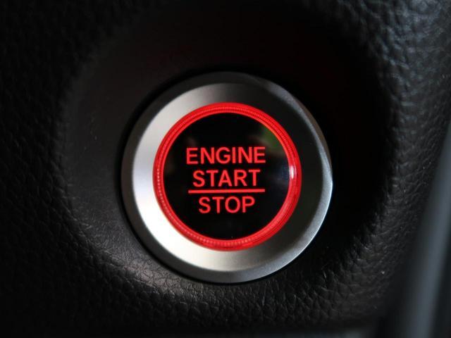 G・Lホンダセンシング SDナビ 衝突軽減 バックカメラ ドラレコ ETC LED オートライト オートエアコン クルコン(55枚目)