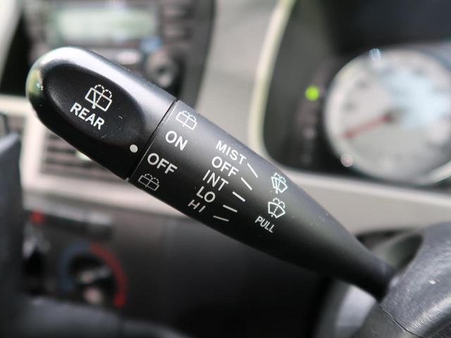 VS CDオーディオ ETC キーレスエントリー バニティミラー アームレスト ヘッドライトレベライザー(45枚目)