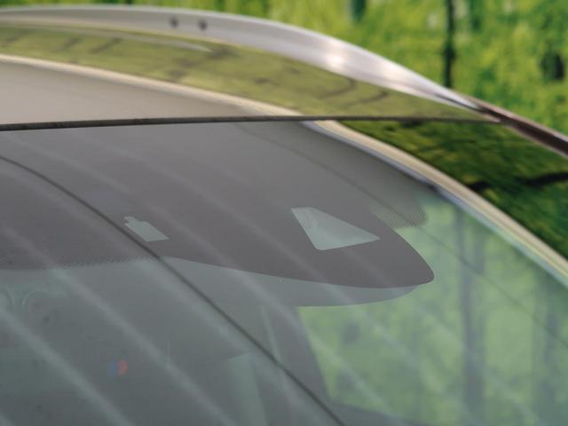 ハイブリッドZ・ホンダセンシング 純正ナビ バックカメラ 衝突軽減 オートエアコン LED スマートキー ドライブレコーダー シートヒーター アダプティブクルーズ パドルシフト(6枚目)