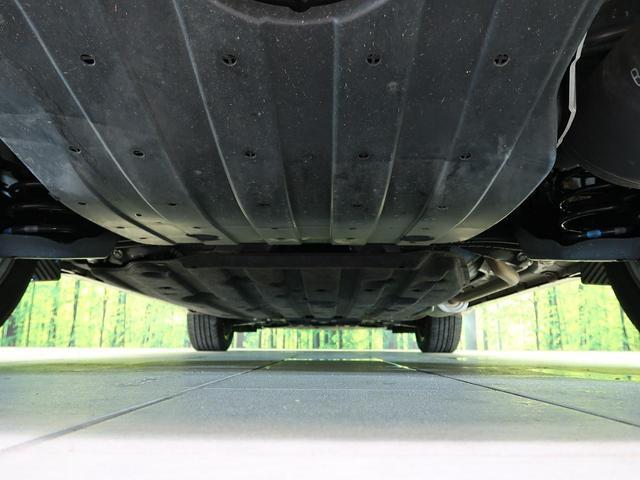 ハイブリッドZ・ホンダセンシング 純正ナビ バックカメラ 衝突軽減 オートエアコン LED スマートキー ドライブレコーダー シートヒーター アダプティブクルーズ パドルシフト(19枚目)