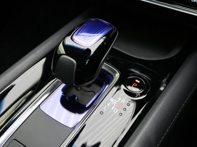 ハイブリッドZ・ホンダセンシング 純正ナビ バックカメラ 衝突軽減 オートエアコン LED スマートキー ドライブレコーダー シートヒーター アダプティブクルーズ パドルシフト(52枚目)