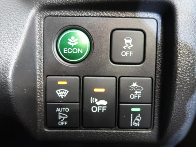 ハイブリッドZ・ホンダセンシング 純正ナビ バックカメラ 衝突軽減 オートエアコン LED スマートキー ドライブレコーダー シートヒーター アダプティブクルーズ パドルシフト(61枚目)