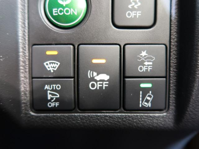 ハイブリッドZ・ホンダセンシング 純正ナビ バックカメラ 衝突軽減 オートエアコン LED スマートキー ドライブレコーダー シートヒーター アダプティブクルーズ パドルシフト(64枚目)