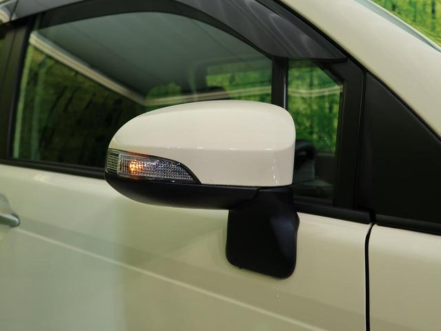 F SDナビ バックカメラ ソナー バニティミラー スマートキー 禁煙車 アームレスト 盗難防止装置(25枚目)