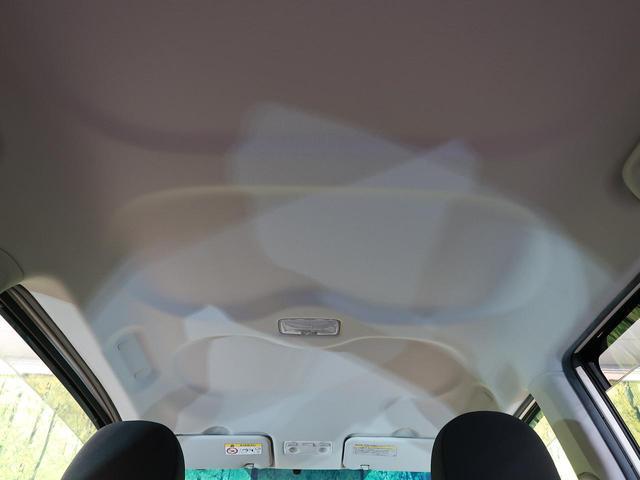 F SDナビ バックカメラ ソナー バニティミラー スマートキー 禁煙車 アームレスト 盗難防止装置(36枚目)
