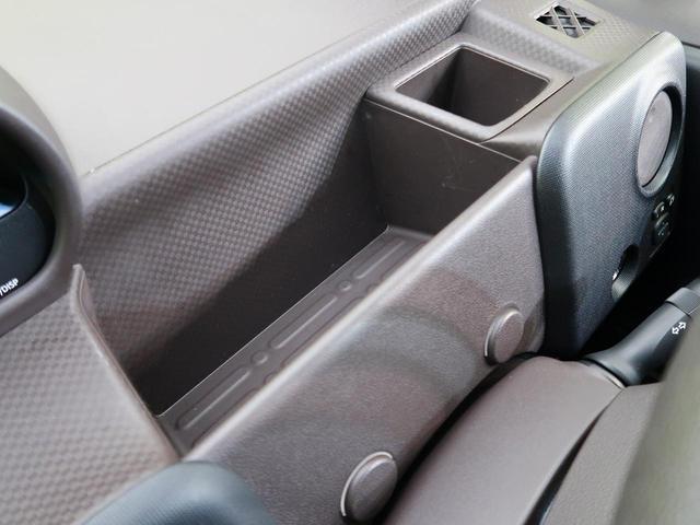 F SDナビ バックカメラ ソナー バニティミラー スマートキー 禁煙車 アームレスト 盗難防止装置(58枚目)