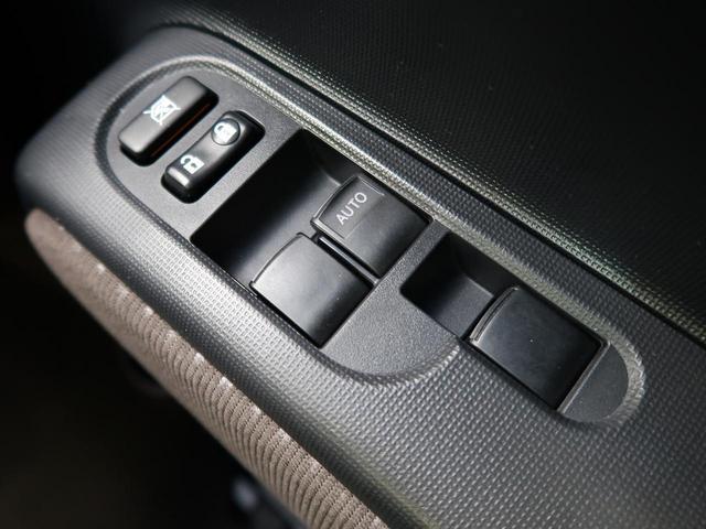 F SDナビ バックカメラ ソナー バニティミラー スマートキー 禁煙車 アームレスト 盗難防止装置(59枚目)
