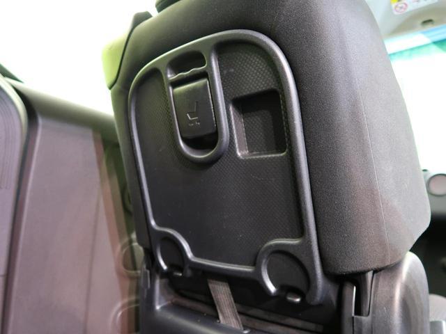 F SDナビ バックカメラ ソナー バニティミラー スマートキー 禁煙車 アームレスト 盗難防止装置(62枚目)