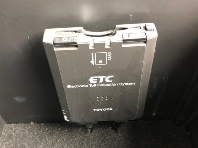1オナ バックカメラ ETC HDD クルコン TV(17枚目)