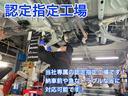IS250 Fスポーツ 純正ナビ フルセグTV LEDヘッドライト ETC プリクラッシュセーフティーシステム バックカメラ パワーシート ハーフレザーシート パドルシフト ステアリングスイッチ シートヒーター(3枚目)