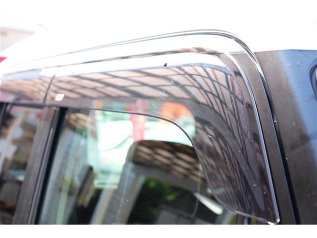 カスタム RS  禁煙車 スマートキー HID ターボ車(12枚目)