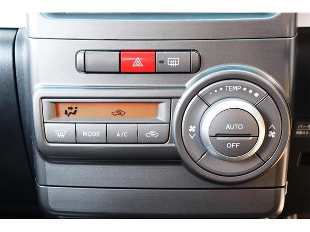 カスタム RS  禁煙車 スマートキー HID ターボ車(17枚目)