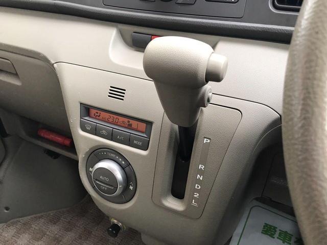 660 フレンドシップ スローパー リヤシート付 福祉車両(20枚目)