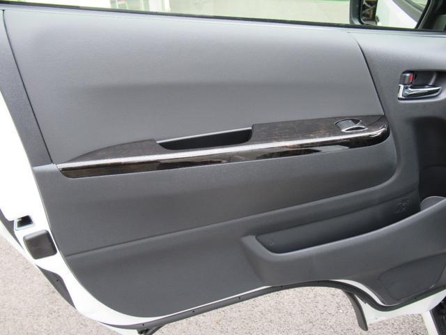 スーパーGL ダークプライムII メーカーオプション トヨタセーフティーセンス・ホワイパールクリスタルシャイン・パノラミックビューモニター・デジタルインナーミラー・デュアルパワースライドドア・アクセサリーコンセント(13枚目)