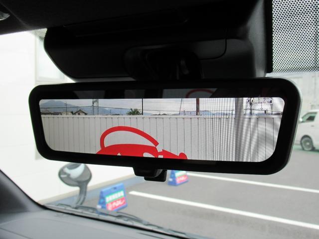 スーパーGL ダークプライムII メーカーオプション トヨタセーフティーセンス・ホワイパールクリスタルシャイン・パノラミックビューモニター・デジタルインナーミラー・デュアルパワースライドドア・アクセサリーコンセント(19枚目)