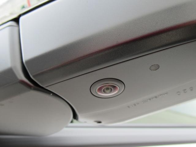 スーパーGL ダークプライムII メーカーオプション トヨタセーフティーセンス・ホワイパールクリスタルシャイン・パノラミックビューモニター・デジタルインナーミラー・デュアルパワースライドドア・アクセサリーコンセント(27枚目)