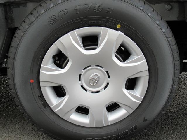 スーパーGL ダークプライムII メーカーオプション トヨタセーフティーセンス・ホワイパールクリスタルシャイン・パノラミックビューモニター・デジタルインナーミラー・デュアルパワースライドドア・アクセサリーコンセント(31枚目)