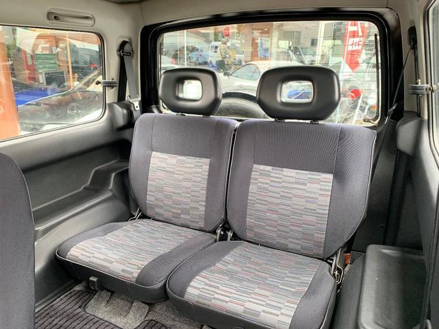 「スズキ」「ジムニーシエラ」「SUV・クロカン」「三重県」の中古車18