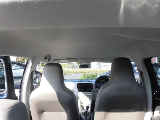 「フォルクスワーゲン」「up!」「コンパクトカー」「愛知県」の中古車14