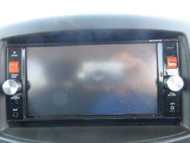 15X ETC バックカメラ キーレス スマキー 記録簿 取扱説明書(29枚目)