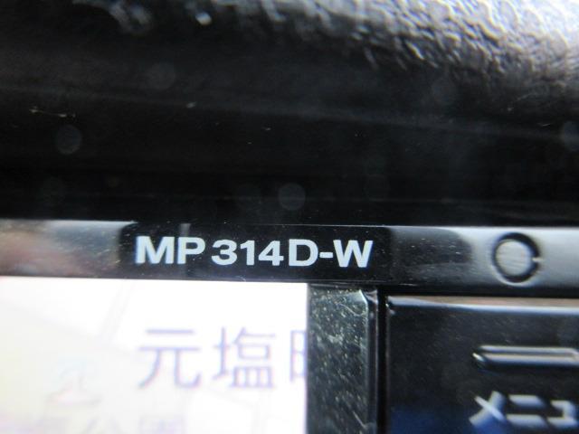 15X ETC バックカメラ キーレス スマキー 記録簿 取扱説明書(35枚目)