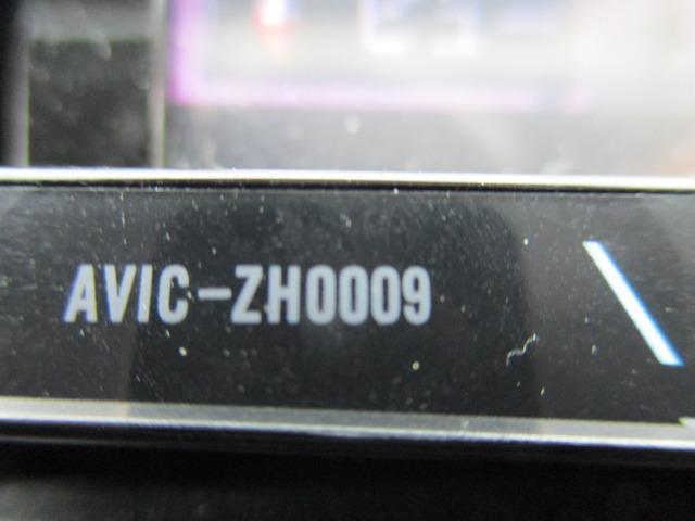 2.0i 禁煙 SDナビ Fセグ DVD再生 BT スマートキー  記録簿 取扱説明書(43枚目)