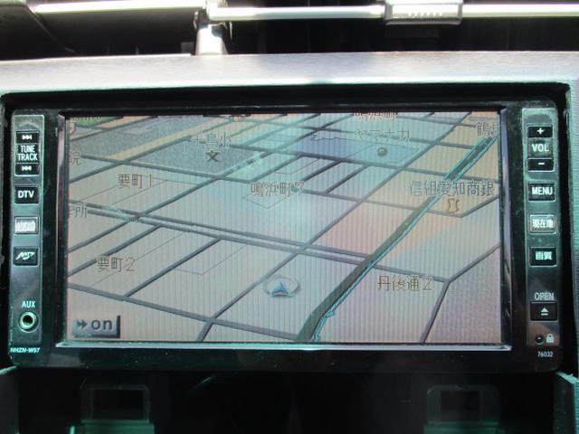 Sツーリングセレクション 禁煙 HDD Fセグ Bカメ ウッドパネ キーレス ETC スマートキー(24枚目)
