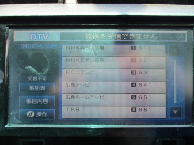 Sツーリングセレクション 禁煙 HDD Fセグ Bカメ ウッドパネ キーレス ETC スマートキー(27枚目)
