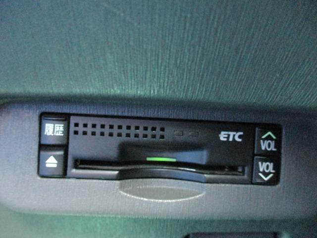 Sツーリングセレクション 禁煙 HDD Fセグ Bカメ ウッドパネ キーレス ETC スマートキー(32枚目)