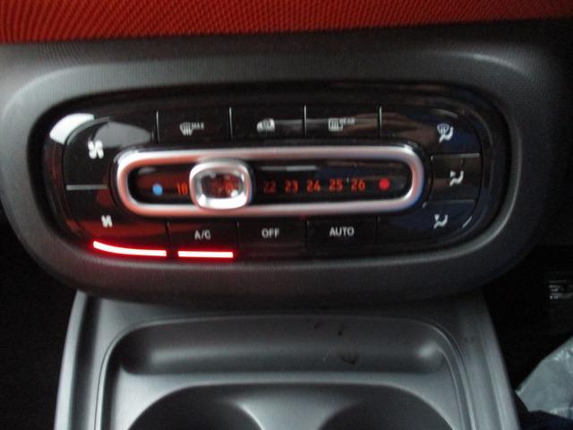 パッション 禁煙車 SDナビ ワンセグ CD ETC アイドリングストップ クルーズコントロール キーレス 記録簿 取扱説明書(24枚目)