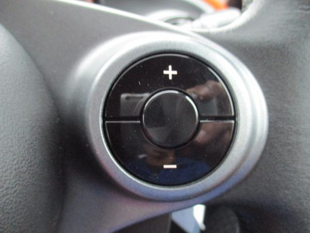 パッション 禁煙車 SDナビ ワンセグ CD ETC アイドリングストップ クルーズコントロール キーレス 記録簿 取扱説明書(28枚目)
