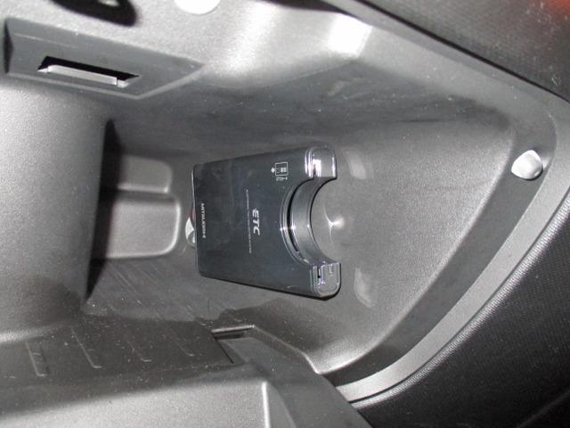 パッション 禁煙車 SDナビ ワンセグ CD ETC アイドリングストップ クルーズコントロール キーレス 記録簿 取扱説明書(34枚目)