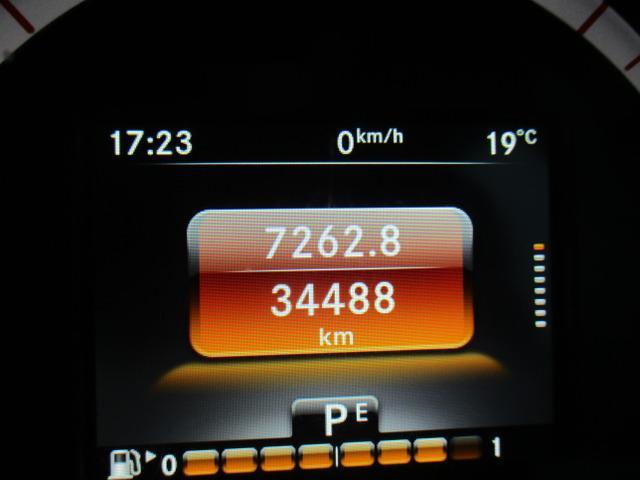パッション 禁煙車 SDナビ ワンセグ CD ETC アイドリングストップ クルーズコントロール キーレス 記録簿 取扱説明書(38枚目)