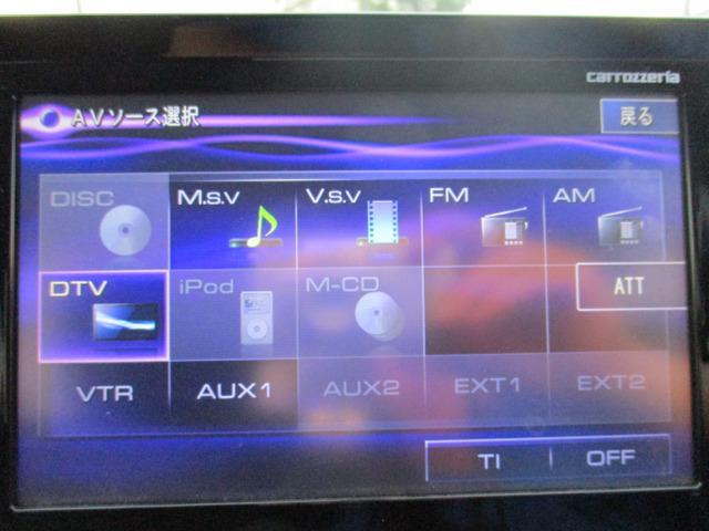 ハイウェイスター 禁煙車 HDDナビ 地デジ CD再生 DVD再生 バックカメラ ETC スマートキー HID AW16インチタイヤ 3列シート ウォークスルー(28枚目)