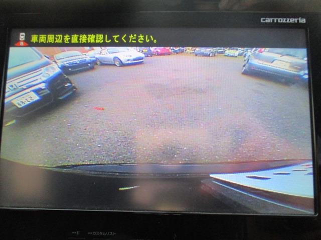 ハイウェイスター 禁煙車 HDDナビ 地デジ CD再生 DVD再生 バックカメラ ETC スマートキー HID AW16インチタイヤ 3列シート ウォークスルー(32枚目)
