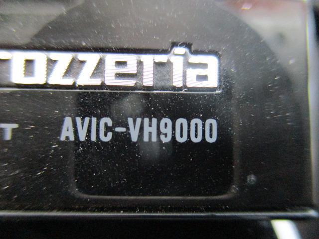 ハイウェイスター 禁煙車 HDDナビ 地デジ CD再生 DVD再生 バックカメラ ETC スマートキー HID AW16インチタイヤ 3列シート ウォークスルー(33枚目)
