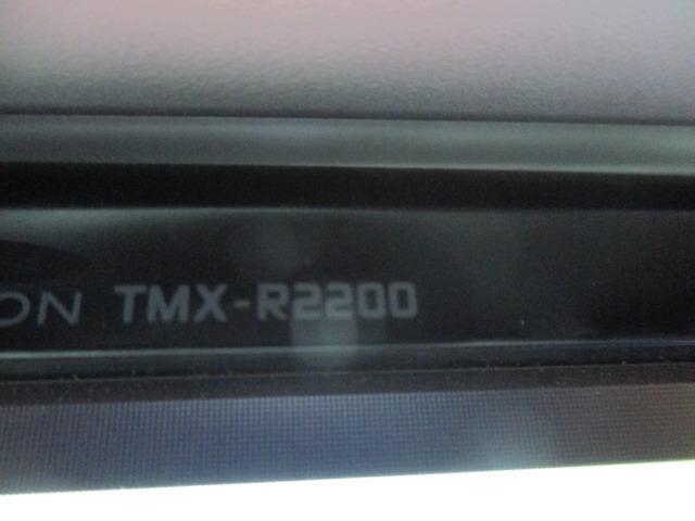 ハイウェイスター 禁煙車 HDDナビ 地デジ CD再生 DVD再生 バックカメラ ETC スマートキー HID AW16インチタイヤ 3列シート ウォークスルー(35枚目)