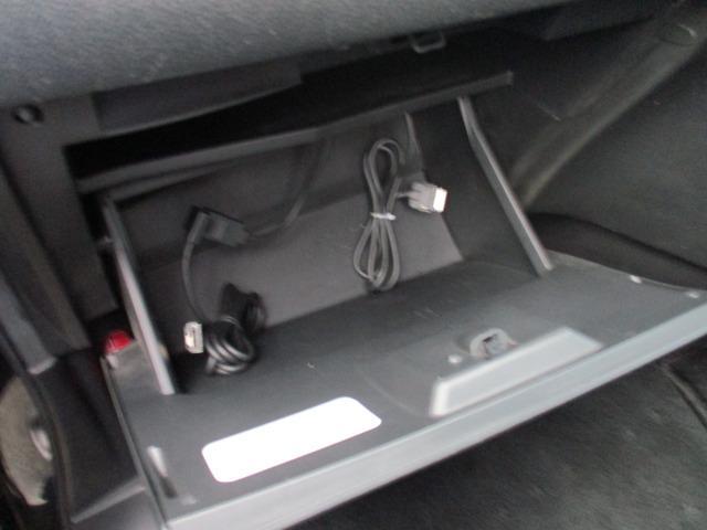 ハイウェイスター 禁煙車 HDDナビ 地デジ CD再生 DVD再生 バックカメラ ETC スマートキー HID AW16インチタイヤ 3列シート ウォークスルー(37枚目)