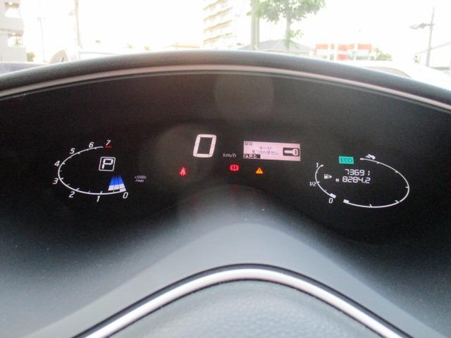 ハイウェイスター 禁煙車 HDDナビ 地デジ CD再生 DVD再生 バックカメラ ETC スマートキー HID AW16インチタイヤ 3列シート ウォークスルー(45枚目)