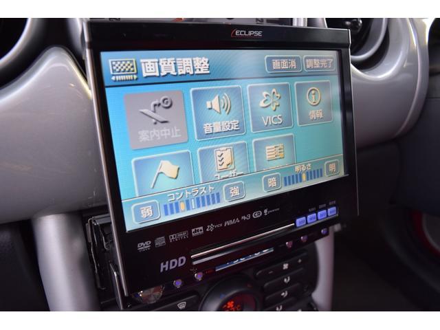 「MINI」「MINI」「コンパクトカー」「愛知県」の中古車36