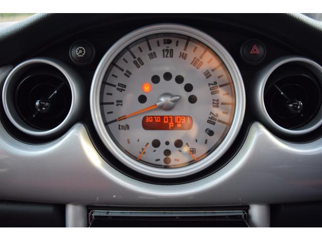 「MINI」「MINI」「コンパクトカー」「愛知県」の中古車40