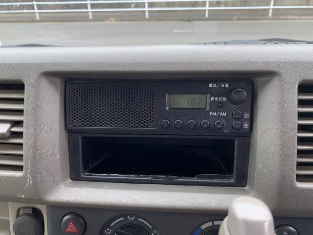 「スズキ」「エブリイ」「コンパクトカー」「愛知県」の中古車8