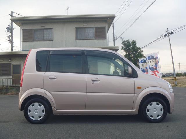 「ダイハツ」「ムーヴ」「コンパクトカー」「岐阜県」の中古車9